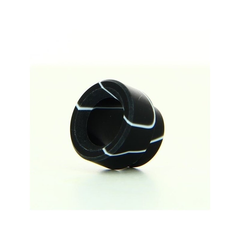 Drip Tip 810 Acrylique
