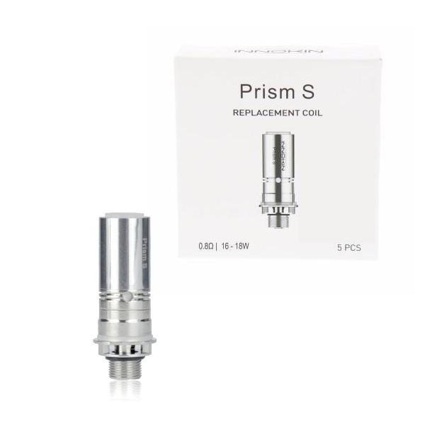 Résistance Prism T20S -...