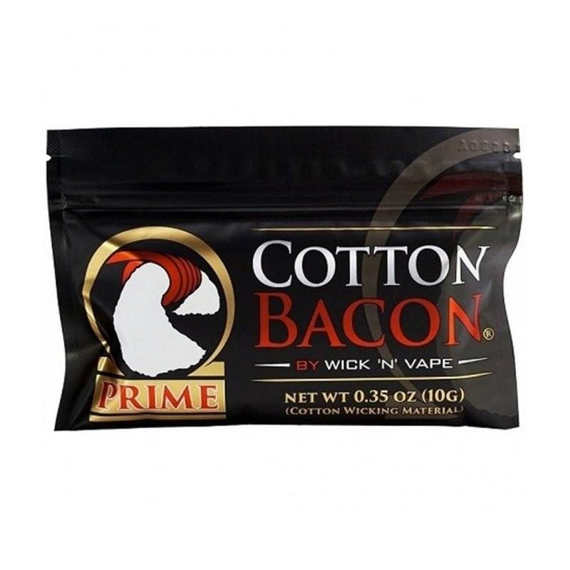 Coton Bacon Prime...